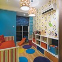 Kids-room-wall-decorating-ideas-s