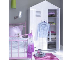 Kids-storage-furniture-by-car-moebel-4-m