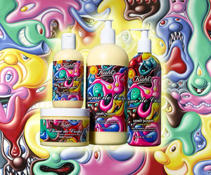 Kiehls-kenny-scharf-for-christmas-m