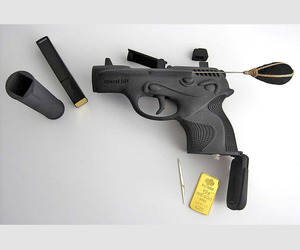 Killer-cosmetics-gun-shaped-make-up-kits-2-m