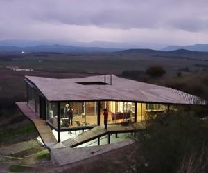 Kiltro-home-style-latin-american-architecture-m