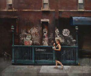 Kim-cogan-captures-the-quiet-side-of-city-life-m