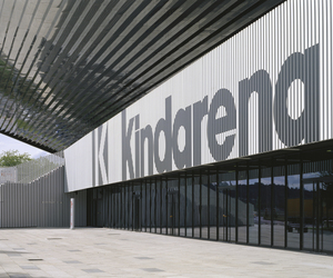 Kindarena-sports-center-by-dominique-perrault-architecture-m