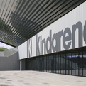 Kindarena-sports-center-by-dominique-perrault-architecture-s