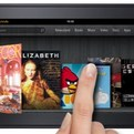 Kindle-fire-s