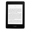 Kindle-paperwhite-s