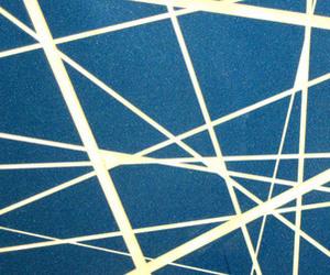 Kinon-mdf-composite-panels-m