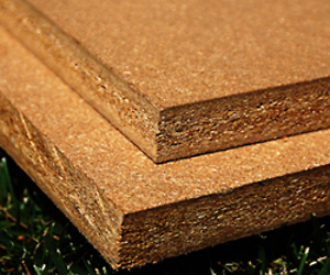 Kirei-wheatboard-clean-green-mdf-m