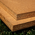 Kirei-wheatboard-clean-green-mdf-s