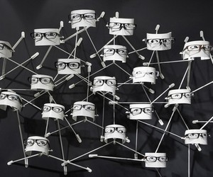 Kirk-originals-eyewear-london-flagship-m