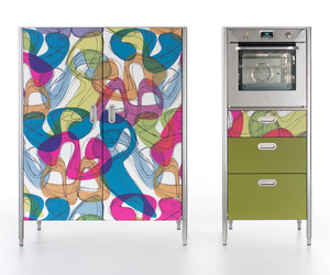 Kitchen-appliances-from-alpes-m