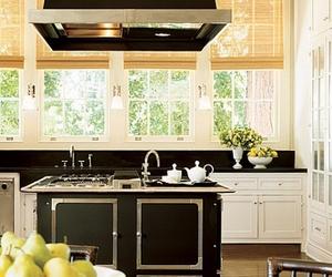 Kitchen-by-barbara-barry-m