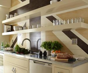 Kitchen-by-dehn-bloom-design-m