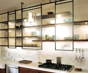 Kitchen-by-sand-studios-m