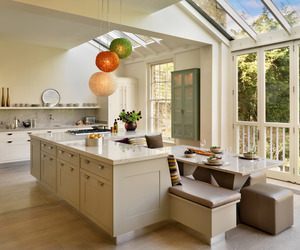 Kitchen by Smallbone of Devizes