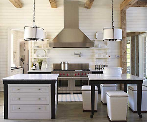 Kitchen-by-tracery-interiors-m