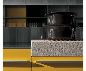 Kitchen-by-valcucine-m