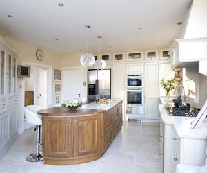 Kitchen-by-woodale-designs-m