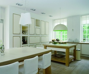 Kitchen-cabinet-design-m