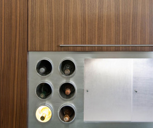 Kitchen-cabinet-prototype-m
