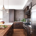 Kitchen-cabinets-by-bakes-and-company-s