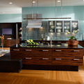 Kitchen-cabinets-s