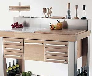 Kitchen-cart-from-legnoart-m