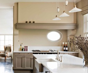 Kitchen-composition-m