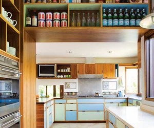 Kitchen-design-by-shed-architecture-design-seattle-wa-m