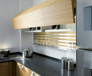 Kitchen-from-atelier-saint-paul-m