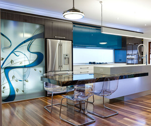 Kitchen-remodeling-in-brisbane-m