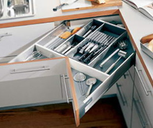 Kitchen-storage-item-m