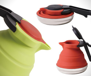 Kitchen-tools-crafted-from-silicone-m