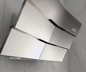 Kitchen-ventilation-re-imagined-robert-brunner-m