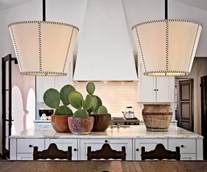 Kitchen-with-a-western-twist-m