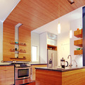 Kitchen-with-bamboo-casework-recycled-glass-countertops-s
