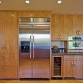 Kitchen-with-european-style-custom-kitchen-cabinetry-2-s
