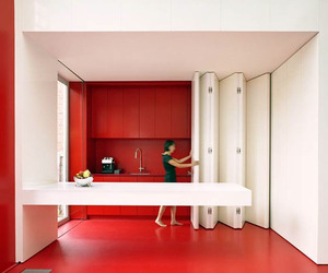 Kitchen-with-folding-facade-by-dmva-architecten-m