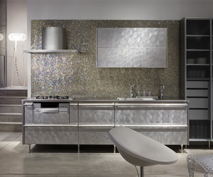 Kitchen-with-tin-faced-cabinetry-from-toyo-kitchen-m