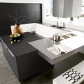 Kitchens-by-futura-cucine-s