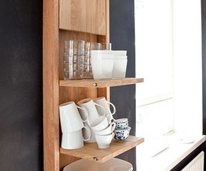 Klaffi-shelves-by-eeva-lithovius-2-m