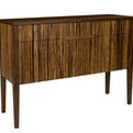 Klamath-sideboard-2-s