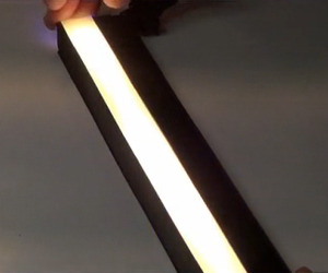 Klauf-light-bar-led-lamp-m