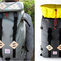 Klettersack-by-topo-designs-s