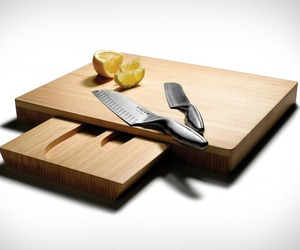 Knifes-and-cutting-board-set-m