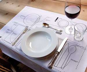 Kniggerich-placemat-m