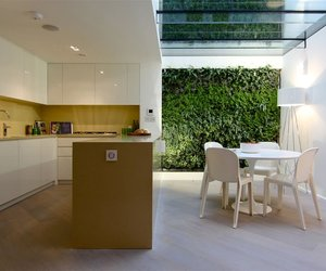 Knightsbridge-renovation-by-rajiv-saini-associates-m