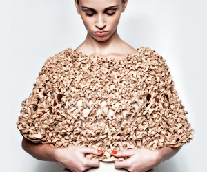 Knitted-cork-accessories-by-casa-gridgi-m