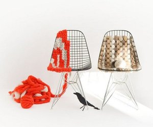 Knitting-eames-wire-chair-m