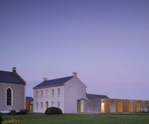 Knocktopher-friary-by-odos-architects-101-m